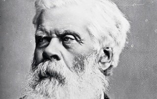 History & Sir Henry Parkes